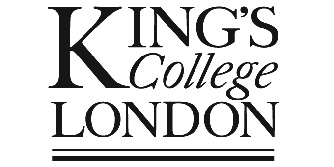 Kings-College-London-Logo