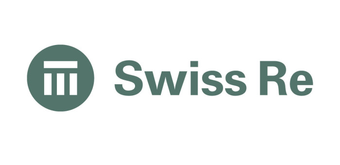 swiss-re-logo1-700x341